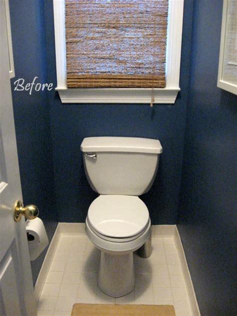 Small Half Bathroom Decorating Ideas Beadboard Wallpaper In Masterbath Southern Hospitality