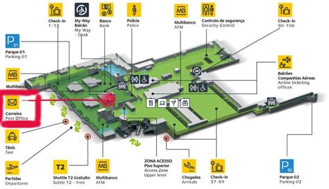 porto to lisbon airport image gallery lisbon airport terminal map