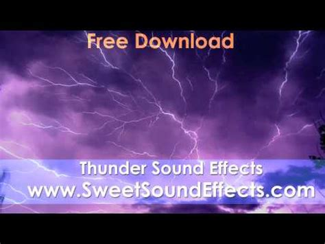 download mp3 didi kempot ademe kutho malang sound effect video suara petir the thunder nugie