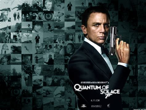 download film quantum of solace gratis quantum of solace movie wallpapers wallpapersin4k net