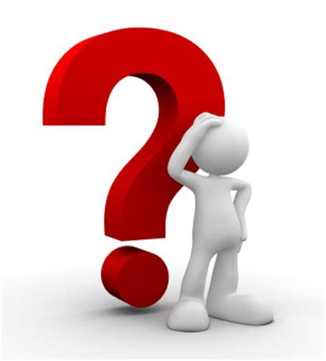 Sle Of Or Question Stel Een Vraag Thuiswinkel Org