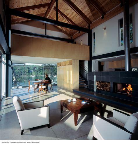 empire home design inc 100 lyon home design studio 29 best lyons exterior