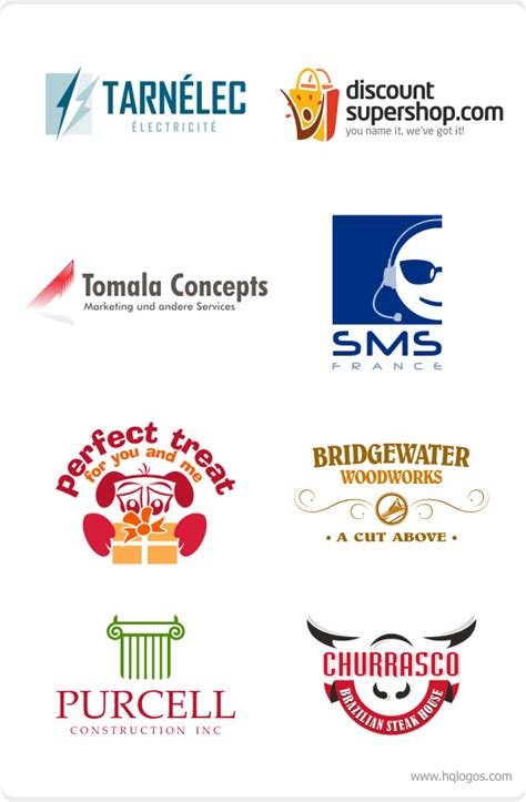 design a logo for my business how to choose the best business logo design the ark