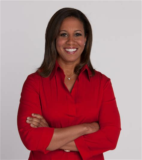 lisa salters espn new mom lisa salters ready to balance motherhood with work