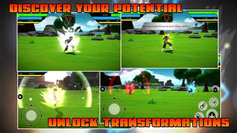 design this home level cheats the final power level warrior hack cheats tips guide