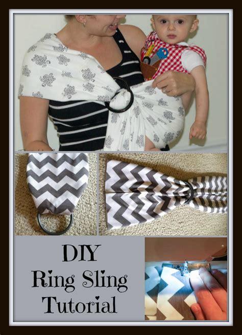 heart pattern ring sling baby ring sling pattern www pixshark com images