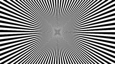 ilusiones opticas jugar ilusiones 243 pticas el cerebro tambi 233 n sabe c 243 mo jugar el