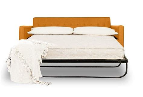 Modern Pull Out Sofa by 17 Best Ideas About Pull Out Sofa Bed On