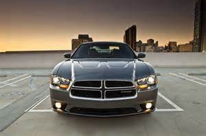 About Dodge Charger 2011 Dodge Charger Tbi With A Four Banger
