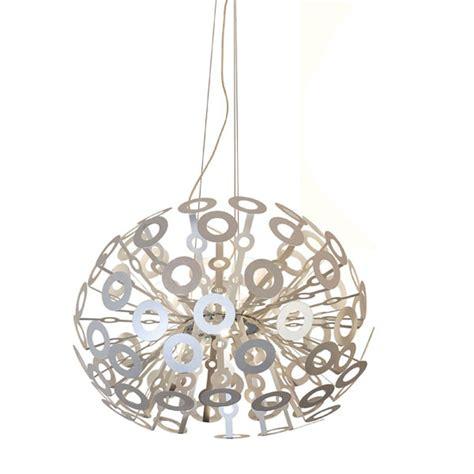 Diy Pendant Light Suspension Cord Aliexpress Buy Led Pendant L Aluminum Pendant Light Cord Flower Diy Pendant L Led