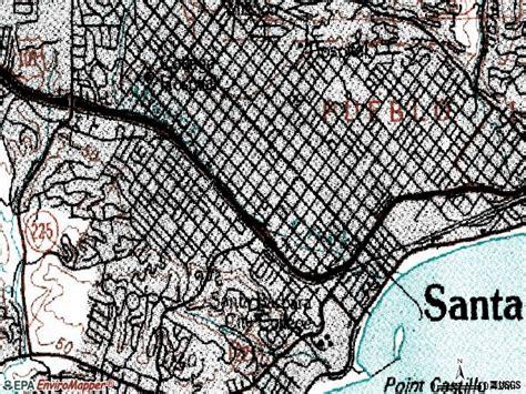 Detox Program Santa Barbara Hailey St Santa Barbara by 93101 Zip Code Santa Barbara California Profile Homes