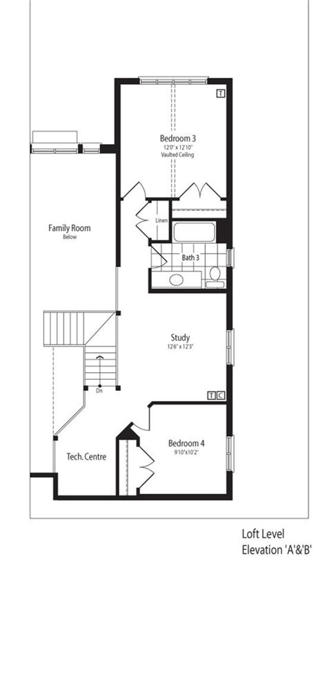 bungalow with loft floor plans monarch topper woods mahogany with loft bungalow