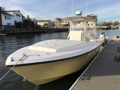 used contender boats for sale used contender boats for sale 5 boats
