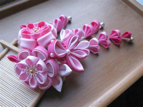fiori traditional aliexpress buy japanese traditional style kimono