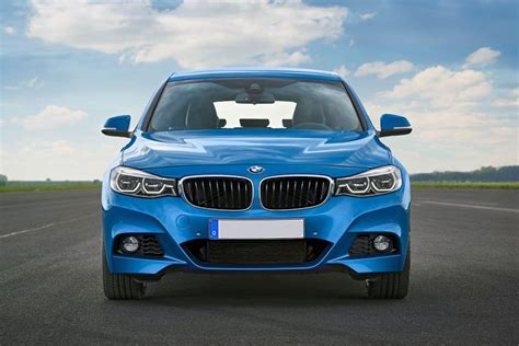 Bmw 3 Series 2019 Hybrid by 2019 Bmw 3 Series Interior Hybrid Next Generation