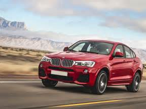 2016 bmw x4 price photos reviews features
