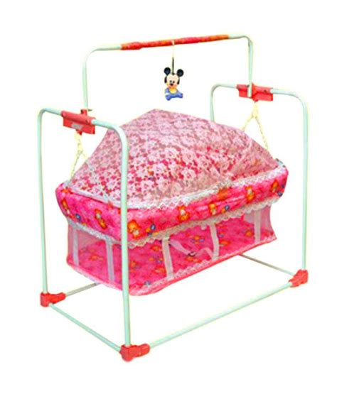 buy baby swing online cosmos sweet baby mobile swing buy cosmos sweet baby