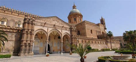regionale europea novara iglesias y museos palermo gu 237 a palermo italia nozio 0