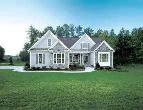 family homes 10 best ideas about family houses on home