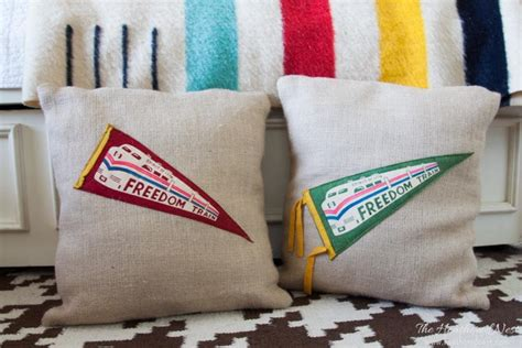 where can i buy a pillow throw pillows that you can diy or buy