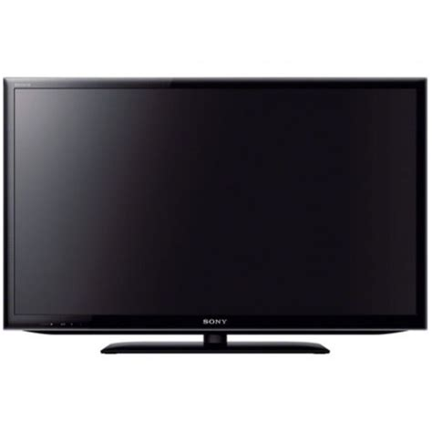 Tv Led Sony Bravia Kdl 55w650d Hd Digital Tv Dvb T2 New sony bravia 40 quot kdl 40ex650 hd led tv price in