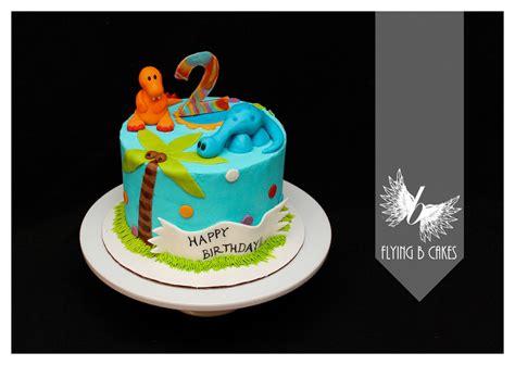 boy fondant dinosaur birthday cake wwwflyingbcakescom cakes dinosaur birthday cakes