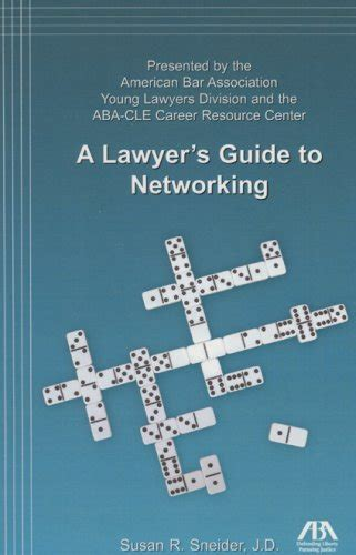 a barrister s guide to books networking resources for students research