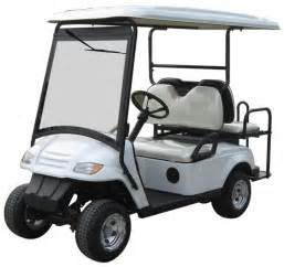 Golf Carts Destin Golf Carts For Sale