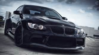2015 bmw m3 sports sedan top speed car review