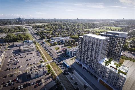 Westwood Gardens by Westwood Gardens I Floor Plan And Price I Vip Access I 416