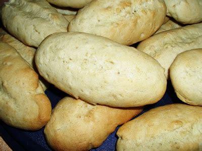 ammoniaca alimentare cuore dolce i biscotti della nonna