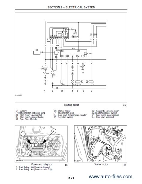 v2203 kubota engine diagram kubota engine parts lookup by