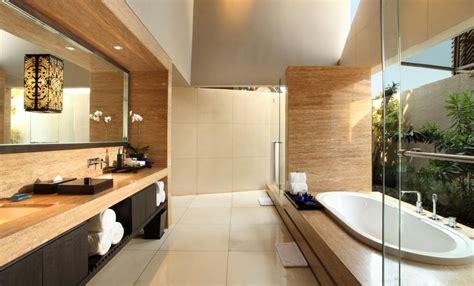 ametis villa bali bali accommodation