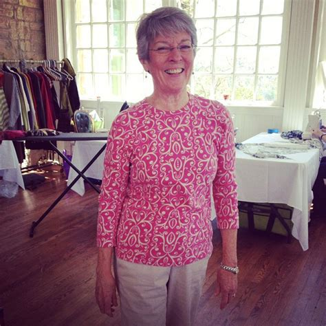 sewing workshop trio t shirt top pants 31 best images about sewing workshop retreats on pinterest