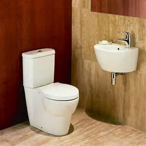 wc jacob delafon espace aubade