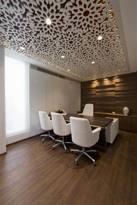 Moderne Deckengestaltung by 1000 Ideas About False Ceiling Design On