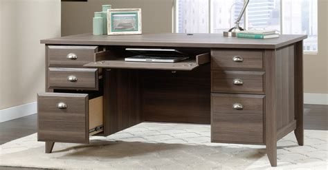 Home Office Furniture Ottawa Home Office Furniture Westrich Furniture Appliances Delphos Lima Wert Ottawa And