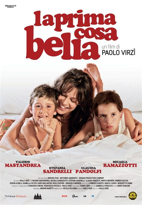 film mediaset it la prima cosa bella iris mediaset it