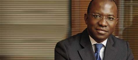 Cabinet Recrutement Afrique by Entreprise Didier Acouetey Quot Pour Acc 233 L 233 Rer Le