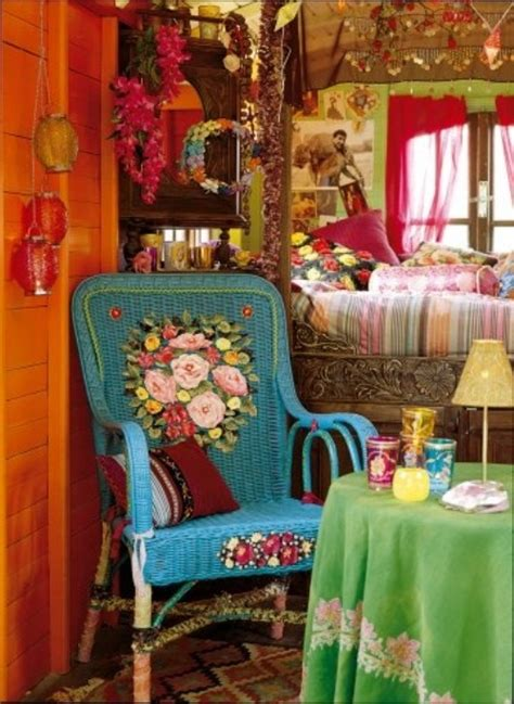Mon Reve And Co Bohemian Decor Guest Post By Design Shuffle | mon reve and co bohemian decor guest post by design shuffle