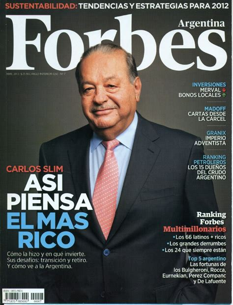 Forbes Search Articulo Revista Forbes Argentina Granix