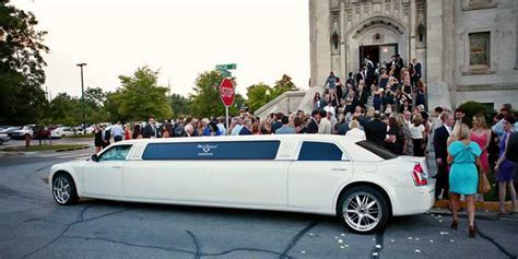 Best Wedding Transportation in Ft. Lauderdale ? limoscanner