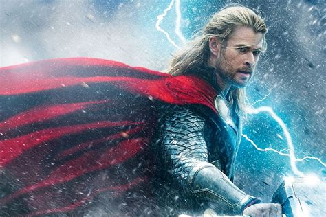 thor film marvel movies marvel delays thor black panther and captain marvel
