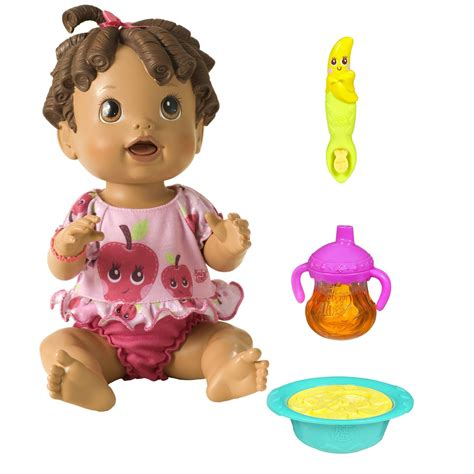 Baby Alive Baby baby alive related keywords baby alive