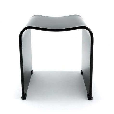 Tabouret Salle De Bain Ikea by Ikea Tabouret Salle De Bain
