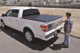 Tonneau Covers Ford F150 King Ranch 2015 2016 Ford F 150 King Ranch Bakflip Vp 67 1inch