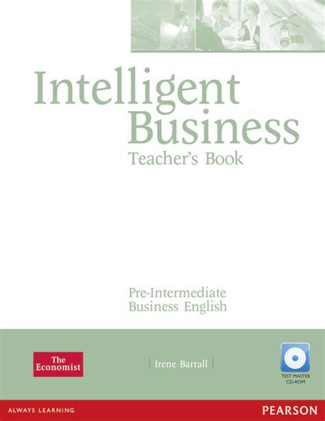 Market Leader Essential Grammar Usage Book s book with test master multi rom dinternal