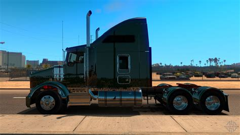 kenworth t800 kenworth t800 for american truck simulator