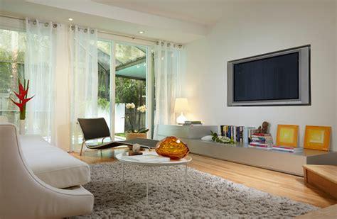 home theater design miami j design group coconut grove modern interior designer
