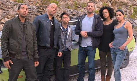 fast and furious 8 bgm furious 7 top 7 things we expect from the seventh movie